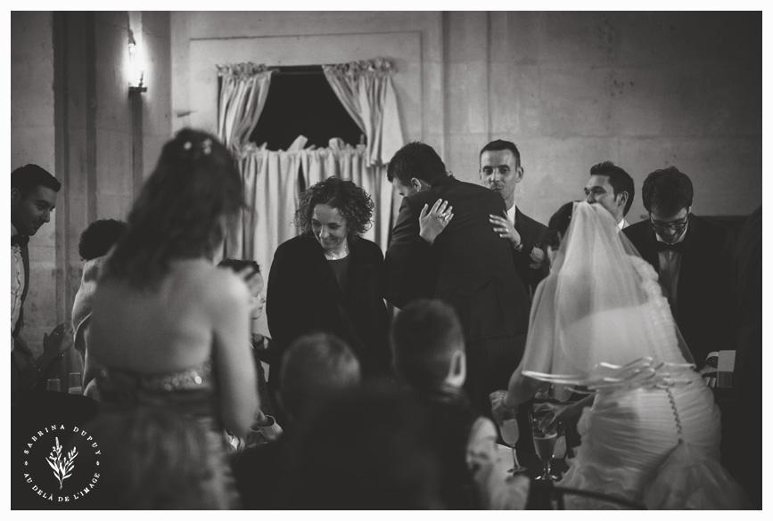 mariage-0589