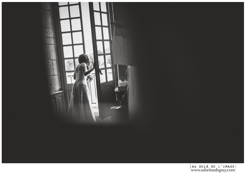 mariage (1062) copy