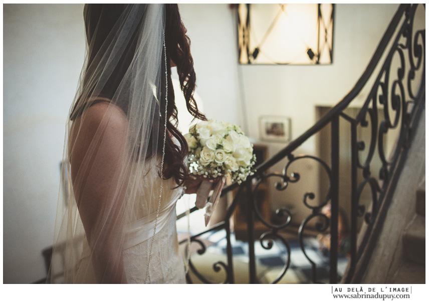 mariage (1076) copy