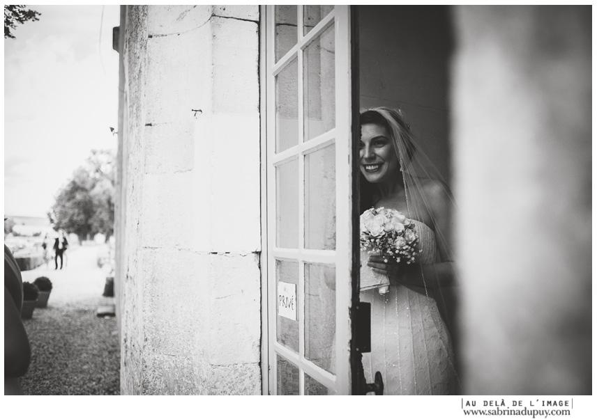mariage (1105) copy