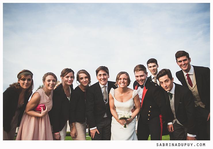 mariage-1147