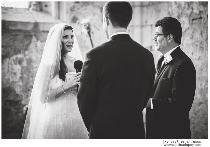 mariage (1167) copy