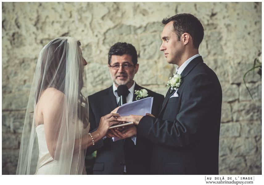 mariage (1184) copy
