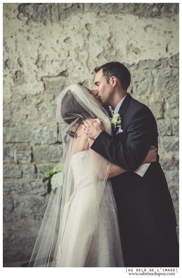 mariage (1191)