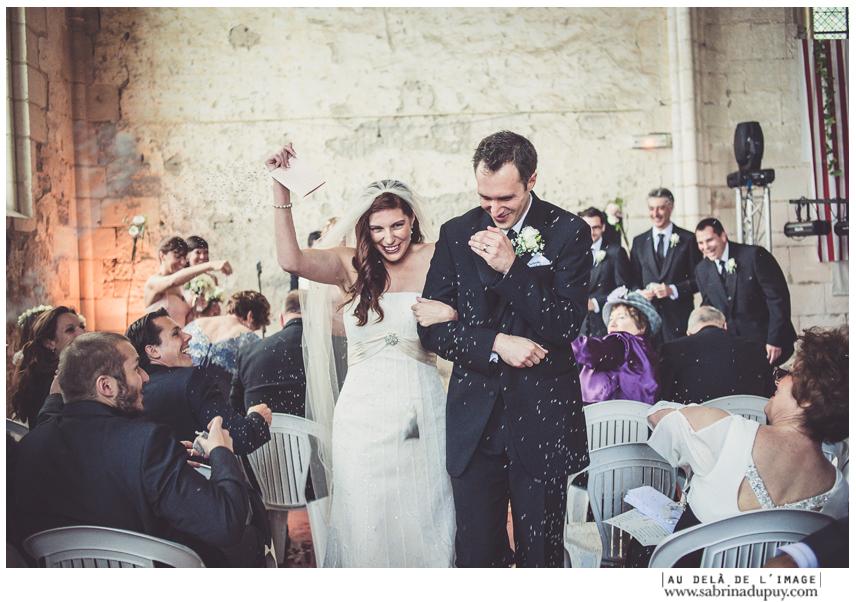 mariage (1199) copy