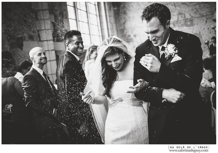mariage (1200) copy