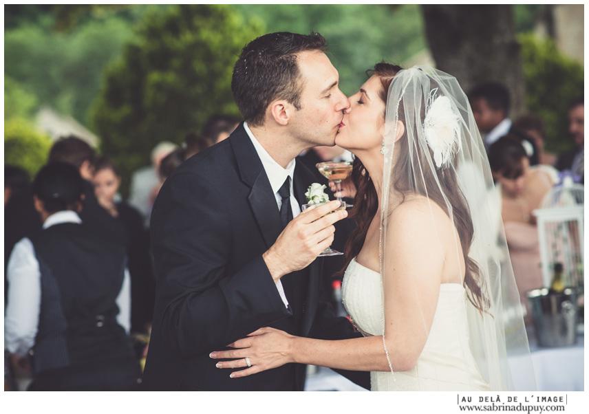 mariage (1222) copy