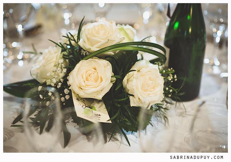 mariage-1230