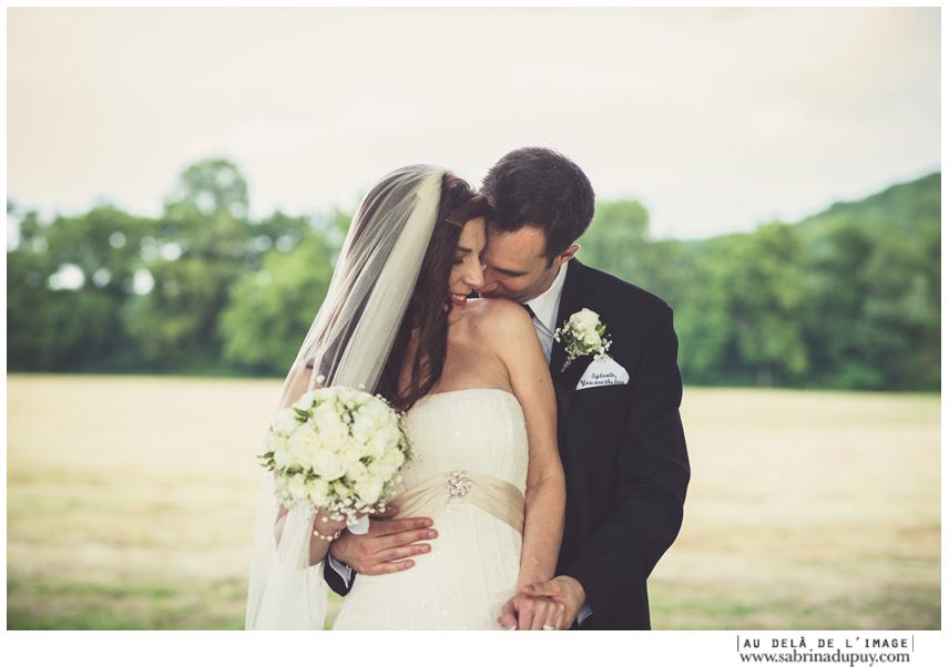 mariage (1251) copy