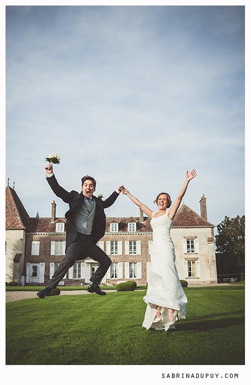 mariage-1252