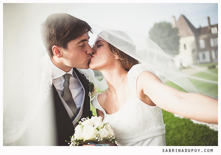 mariage-1255