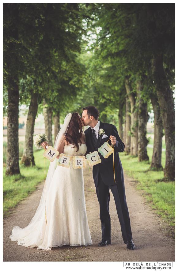mariage (1256)