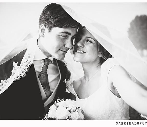 sophie george mariage troyes 10 - Photographe Mariage Troyes