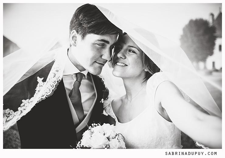 mariage-1258