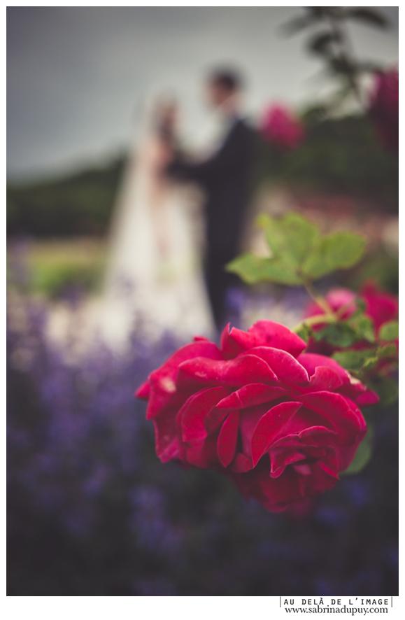 mariage (1262)