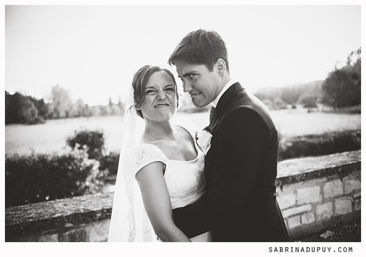 mariage-1268