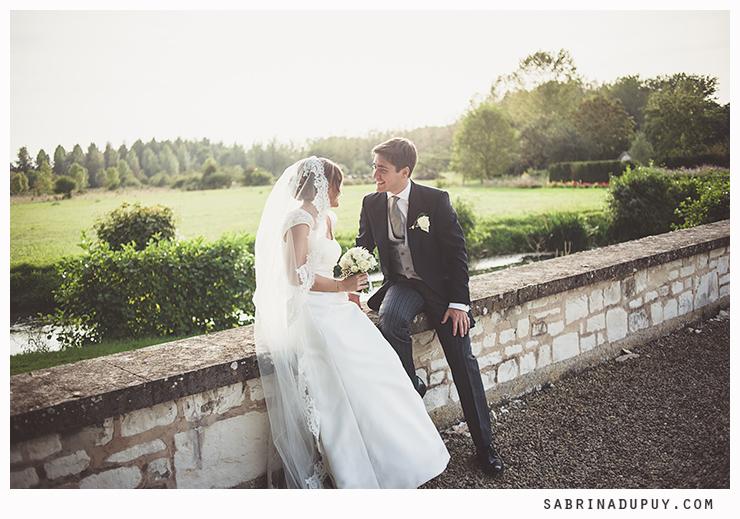 mariage-1280