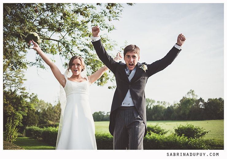 mariage-1283