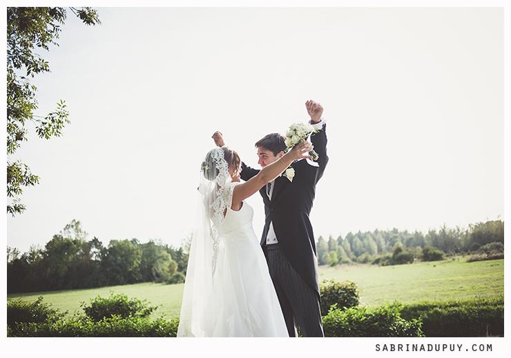 mariage-1285