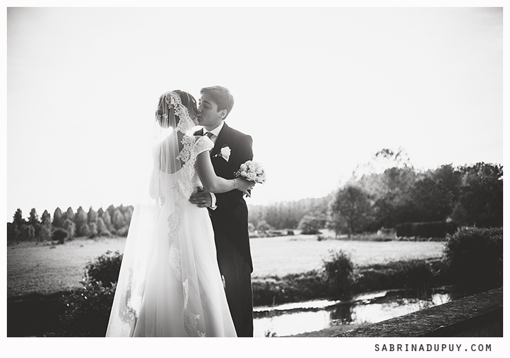 mariage-1286