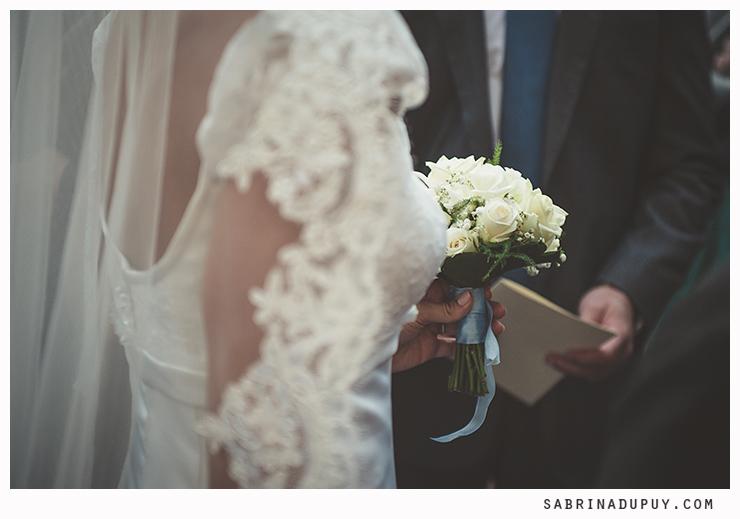 mariage-1352