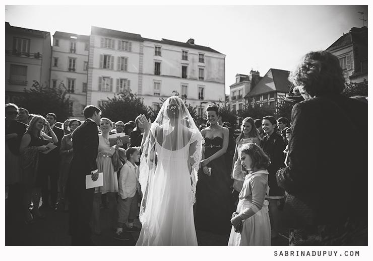 mariage-1378