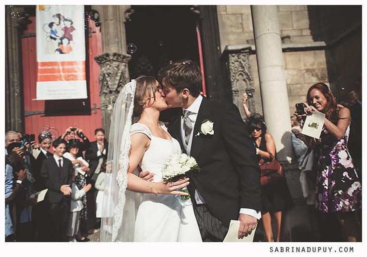 mariage-1390