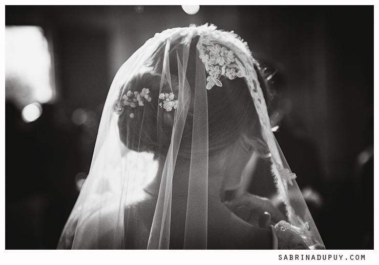 mariage-1396