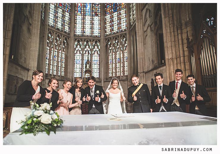 mariage-1403