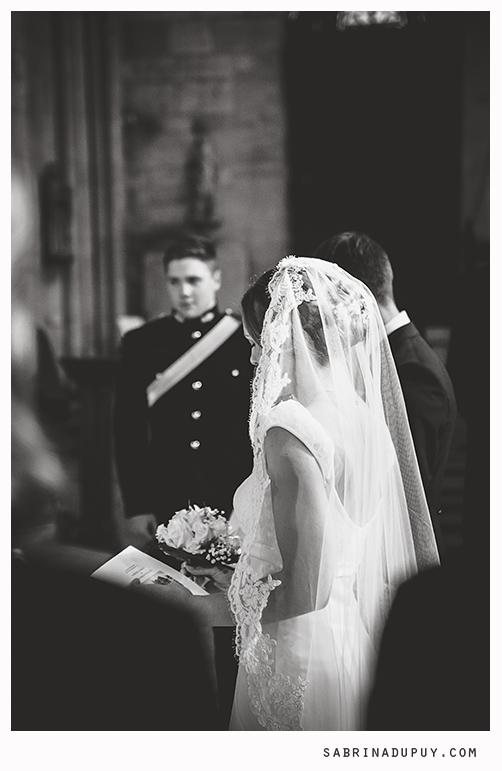 mariage-1433