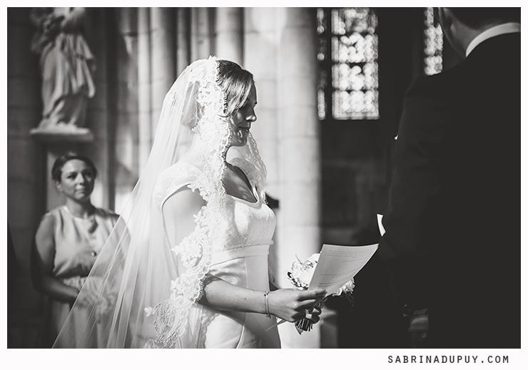 mariage-1447