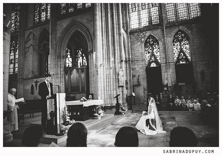 mariage-1481