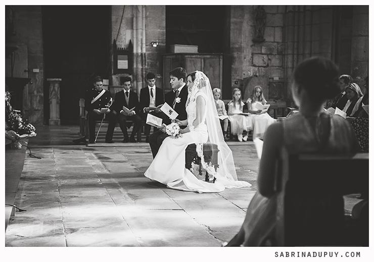 mariage-1488