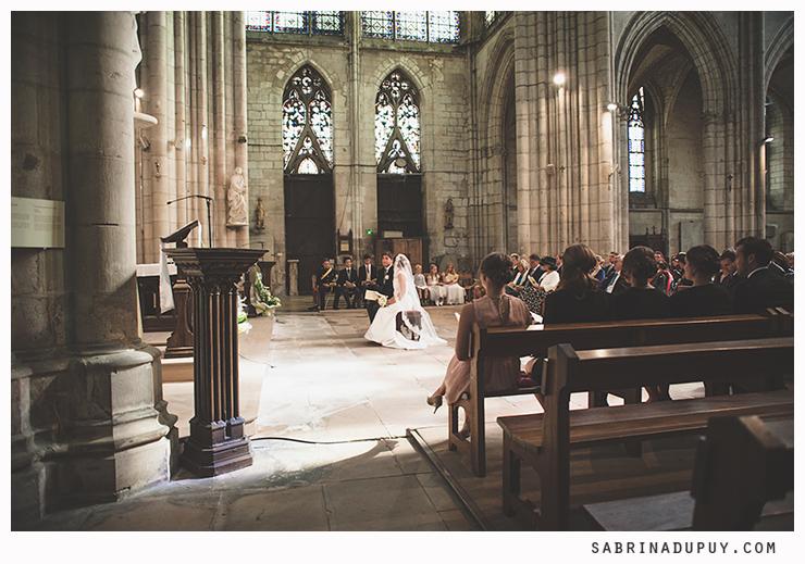 mariage-1489