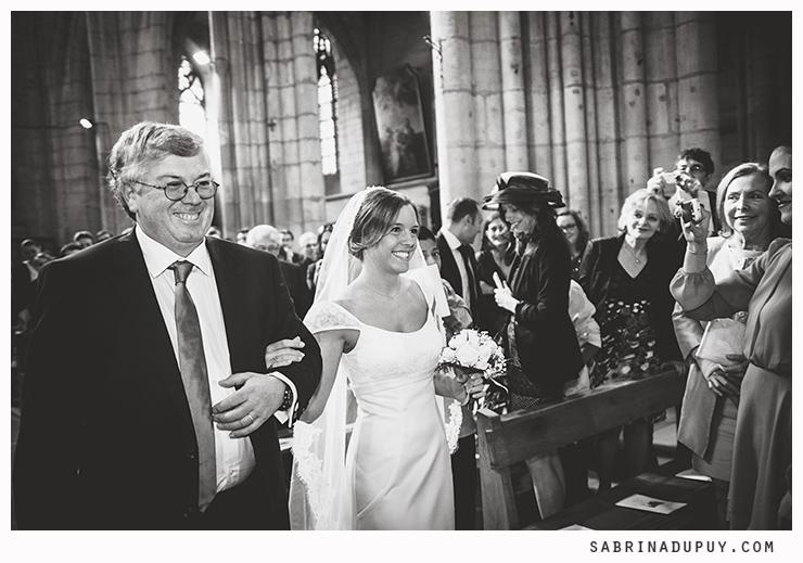 mariage-1504