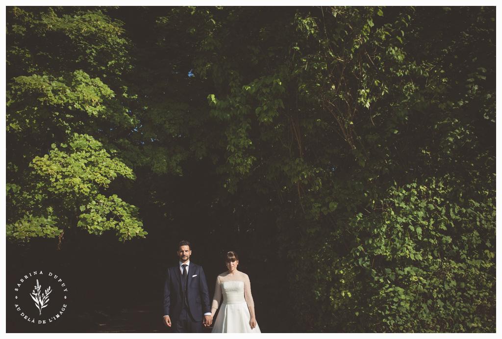 couple-028