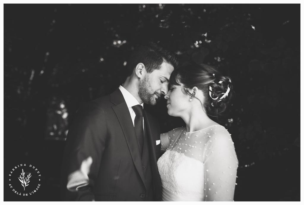 couple-061