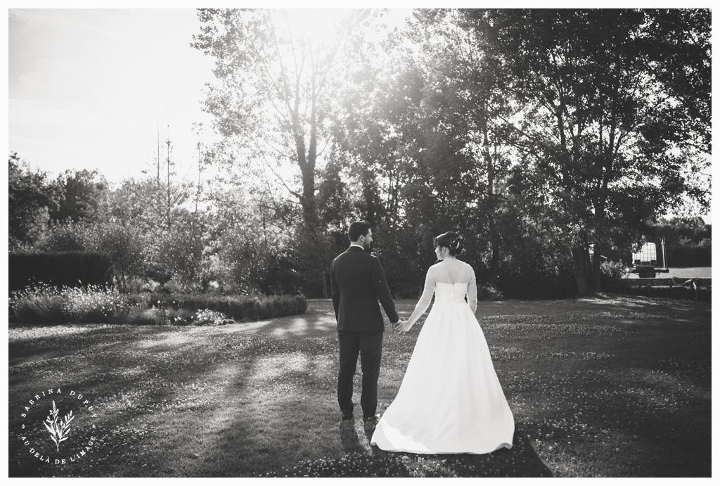 couple-078