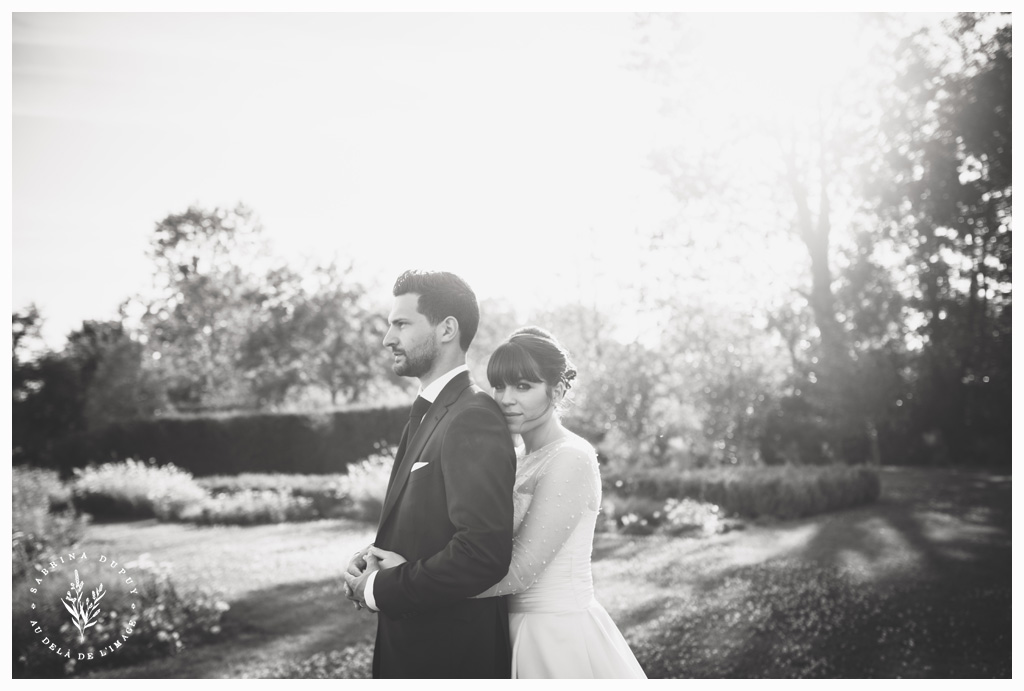 couple-084