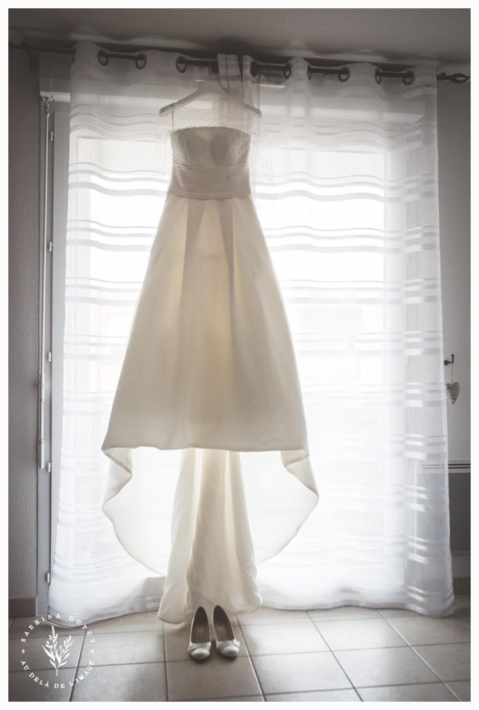 mariage 0006 - Dj Mariage Troyes