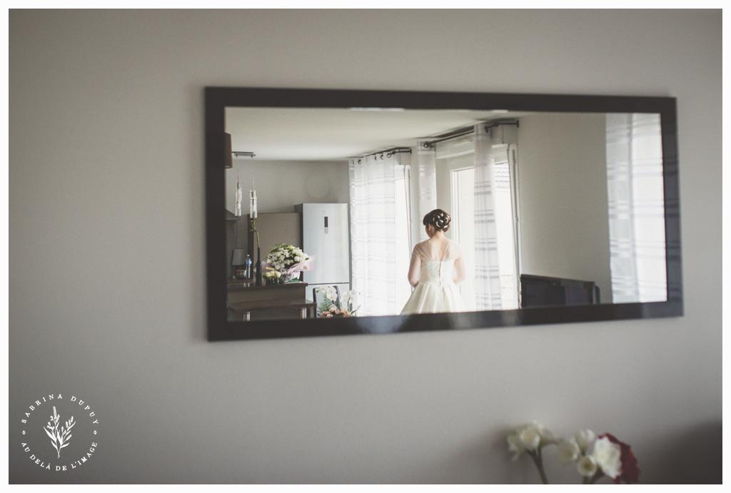 mariage-0025