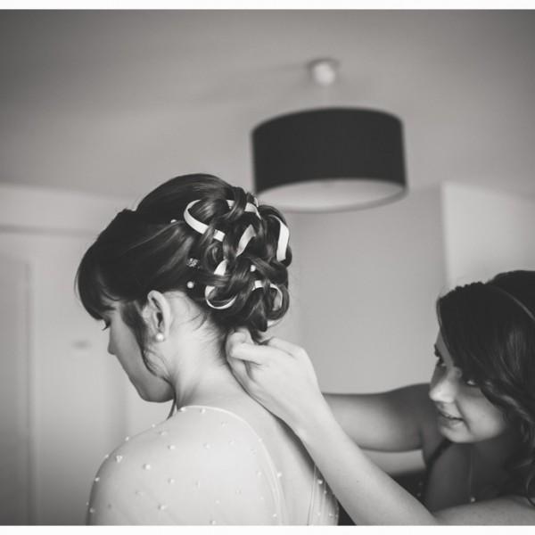 le joli jour de betty benoit mariage troyes - Photographe Mariage Troyes