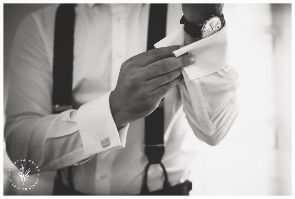 mariage-0049