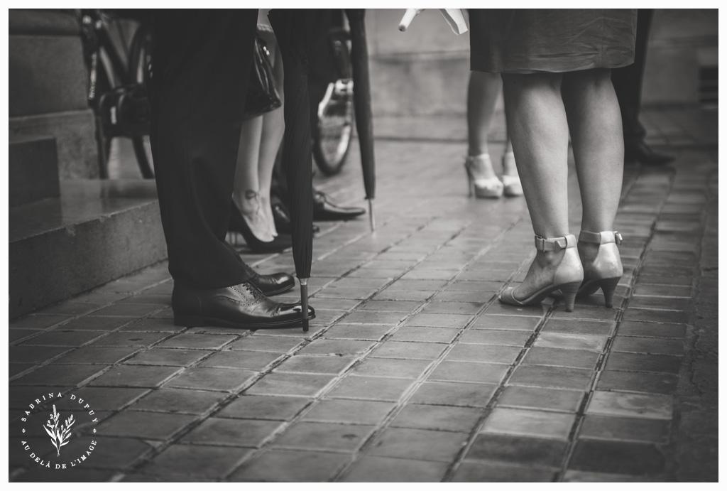 mariage-0078