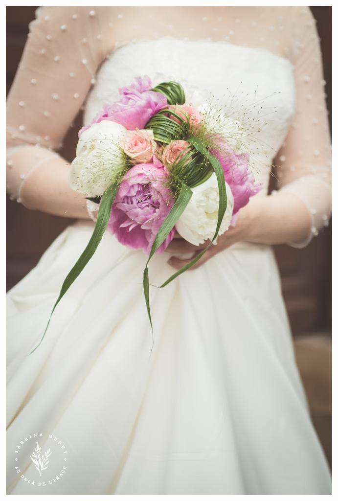 mariage-0097