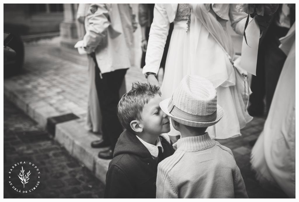 mariage-0104