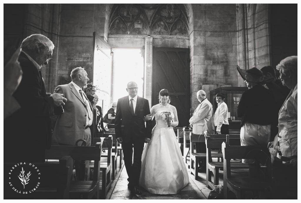 mariage-0188
