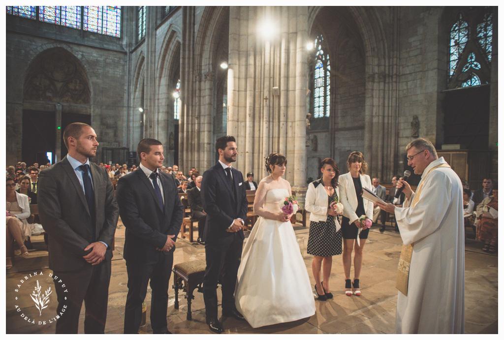 mariage-0218