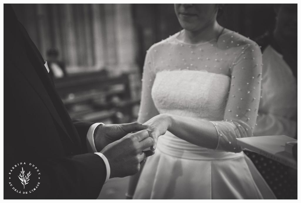 mariage-0230