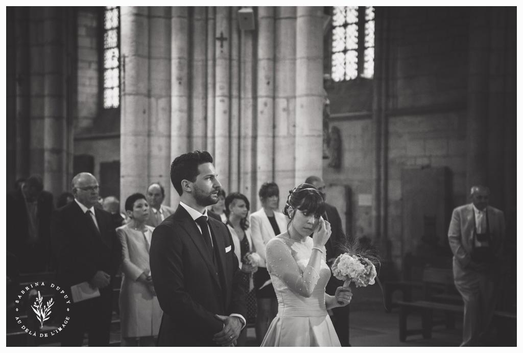 mariage-0248